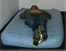 Air Mattress