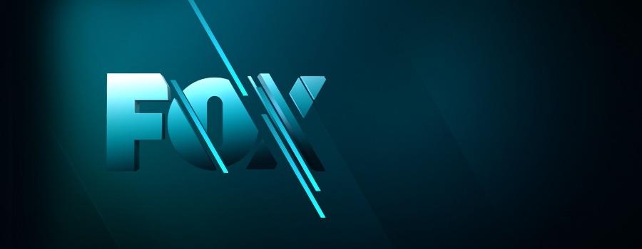 http://assets.hulu.com/companies/key_art_fox.jpg