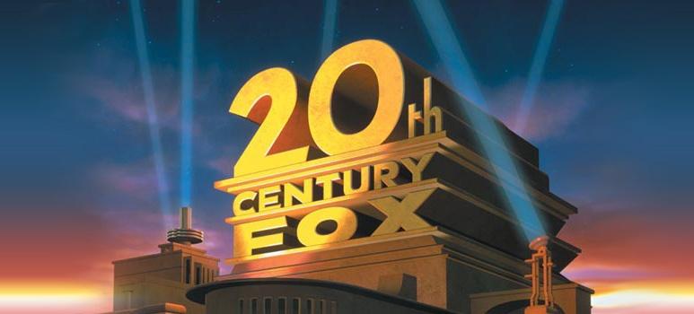 walt disney pixar logo. Walt Disney Motion Pictures