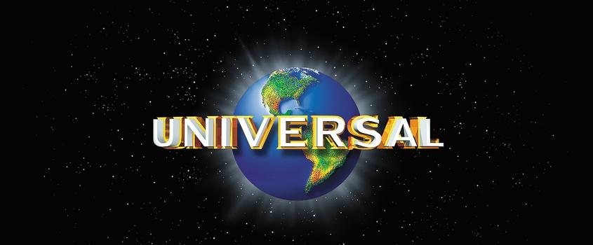 http://assets.hulu.com/companies/key_art_universal_pictures.jpg