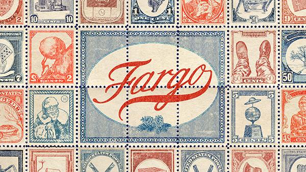 Fargo series