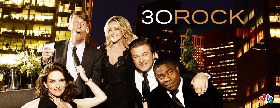 [Serie] 30Rock Key_art_30_rock