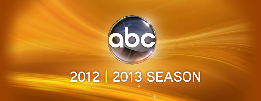 ABC Fall Preview