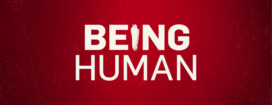 Being Human (US) (fini) Key_art_being_human
