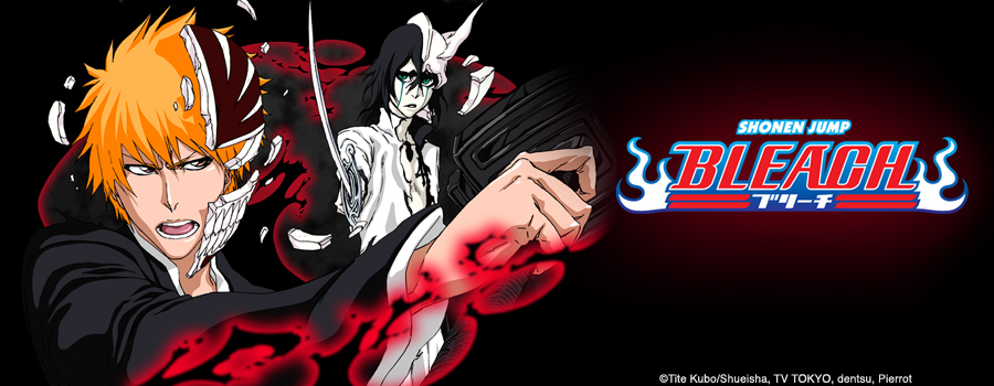 Soul Reaper ~society~