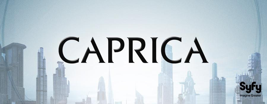 http://assets.hulu.com/shows/key_art_caprica.jpg