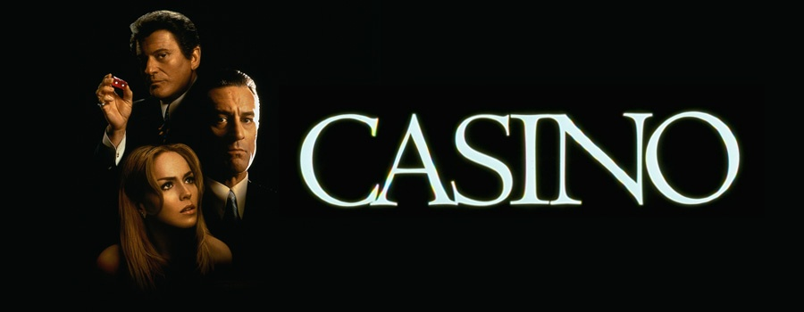 casino the movie online vertrauenswürdige online casinos