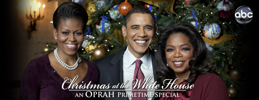 the importance of self value and self worth in oprah winfreys interview with michelle obama