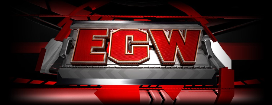 http://assets.hulu.com/shows/key_art_ecw.jpg