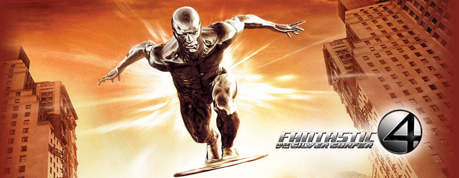 Superhero Wallpapers-Silver Surfer 10-fantastic_four_rise_of_the_silver_surfer.jpg