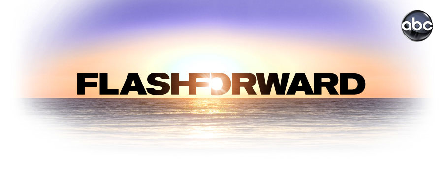 FlashForward Banner
