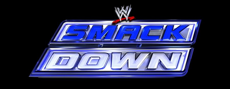 http://assets.hulu.com/shows/key_art_friday_night_smackdown.jpg