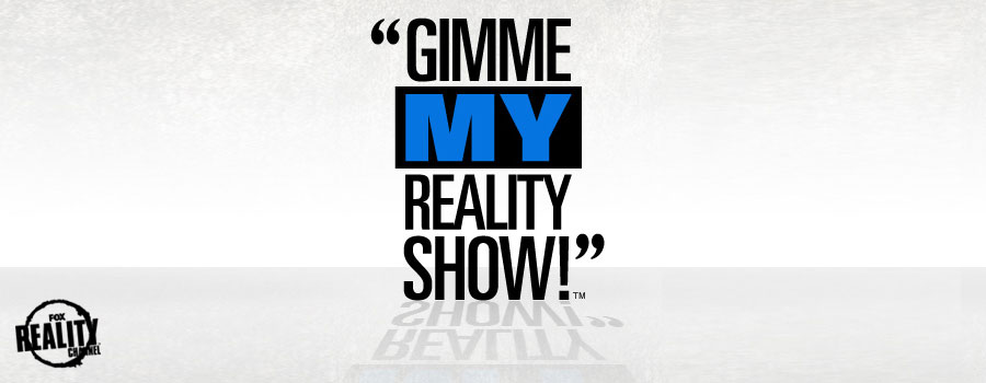 how to create a reality show concept for tv