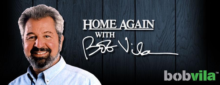 Tv Show With Bob Vila Home Again - Hot Girls Wallpaper