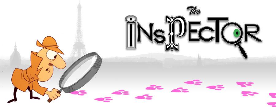 http://assets.hulu.com/shows/key_art_inspector_cartoons.jpg
