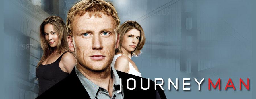 Journeyman Stagione 1 Ep 1x12 1x13 iTA SaTRiP XviD SiD preview 0