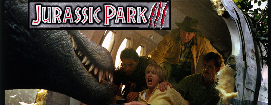 jurassic park iii movie full length movie and video clips. Black Bedroom Furniture Sets. Home Design Ideas