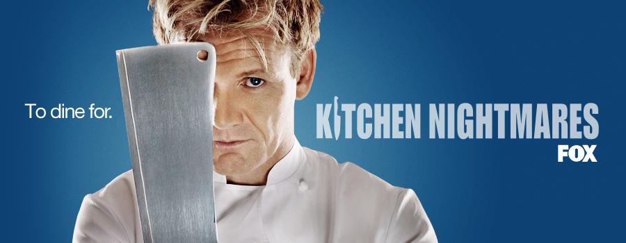 Casa Roma Kitchen Nightmares Blog
