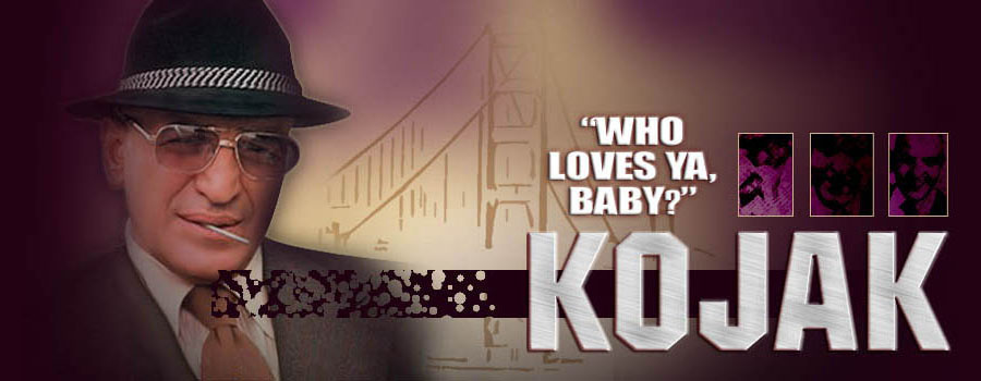 http://assets.hulu.com/shows/key_art_kojak.jpg