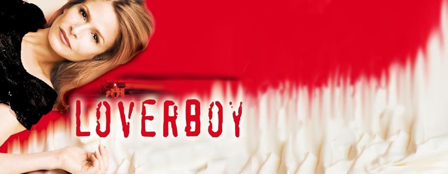 Loverboy Full Movie