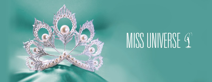 Mr and ms pageant background - photo#12