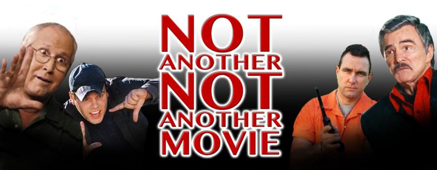 Not Another Not Another Movie Full Movie