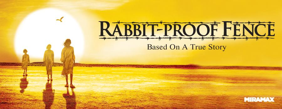 http://assets.hulu.com/shows/key_art_rabbit_proof_fence.jpg