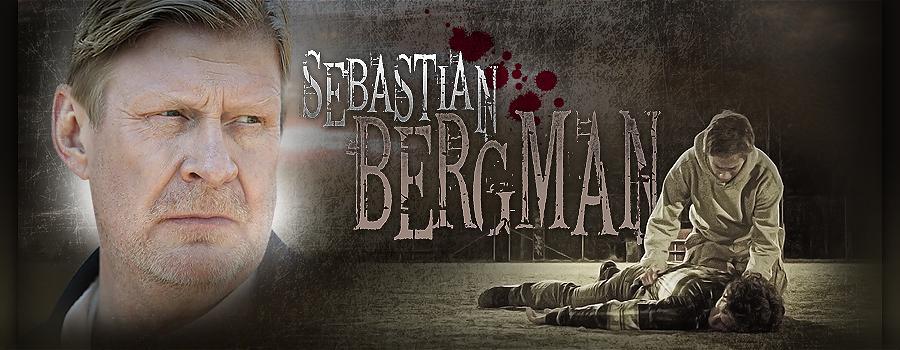 sebastian bergmann 6