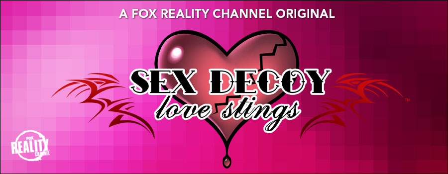 http://assets.hulu.com/shows/key_art_sex_decoy_love_stings.jpg