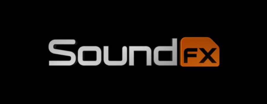nfl sound fx sportsbookcom