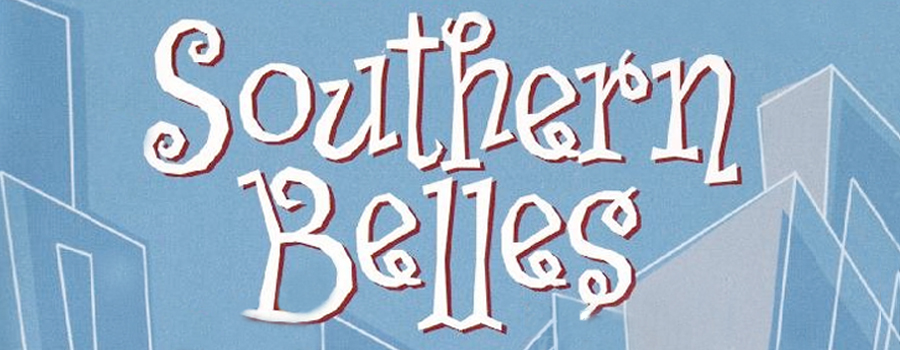 Southern Belles Full Movie