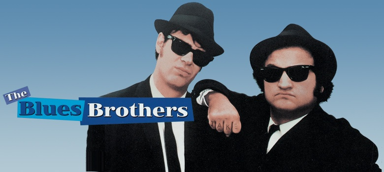 the blues brothers movie full length movie and video clips. Black Bedroom Furniture Sets. Home Design Ideas