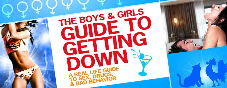key_art_the_boys_and_girls_guide_to_getting_down.jpg
