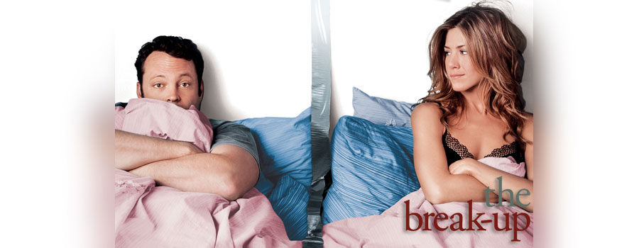 the breakup movie full length movie and video clips