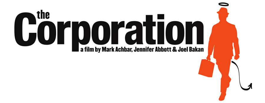 the corporation movie Eye-opening docu on corporate power is timely, provocative read common sense media's the corporation review, age rating, and parents guide.