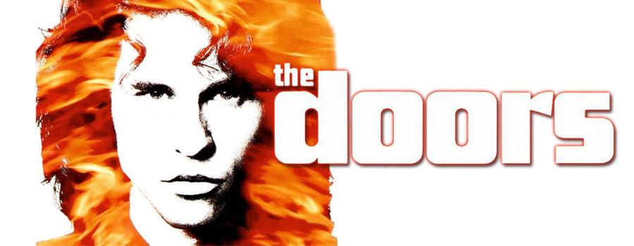 Resultado de imagem para the doors movie