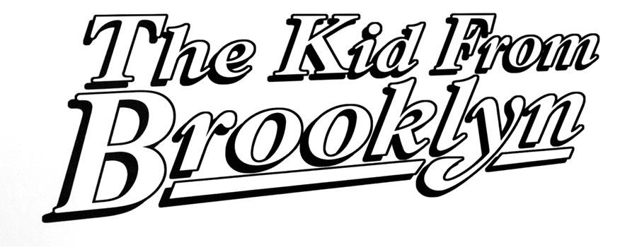 key_art_the_kid_from_brooklyn haldex semi trailer wiring diagram gandul 45 77 79 119 Phillips SAE J560 at bayanpartner.co
