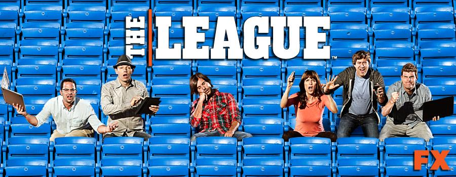 key_art_the_league.jpg