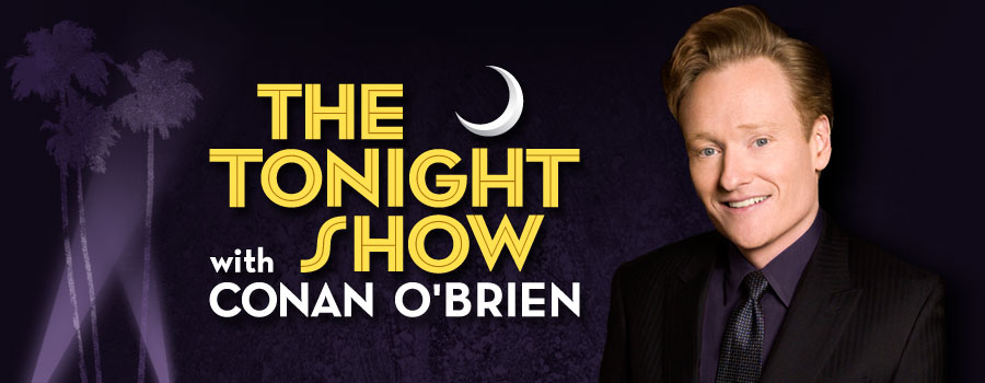 http://assets.hulu.com/shows/key_art_the_tonight_show_with_conan_obrien.jpg