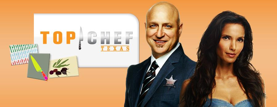 Key_art_top_chef