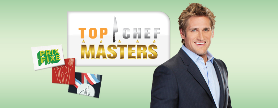 Watch Top Chef Masters Season 1 Episode 5 Online Top Chef Masters It's My Party Stream Video » Watch Videos Free Online Stream