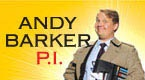 Andy Barker P.I.