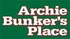 Archie Bunker's Place