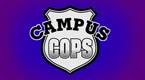 Campus Cops