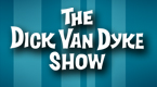 The Dick Van Dyke Show