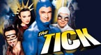 The Tick