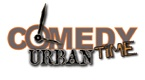 Urban Stand-Up