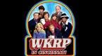 WKRP in Cincinnati