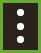 3 dots settings