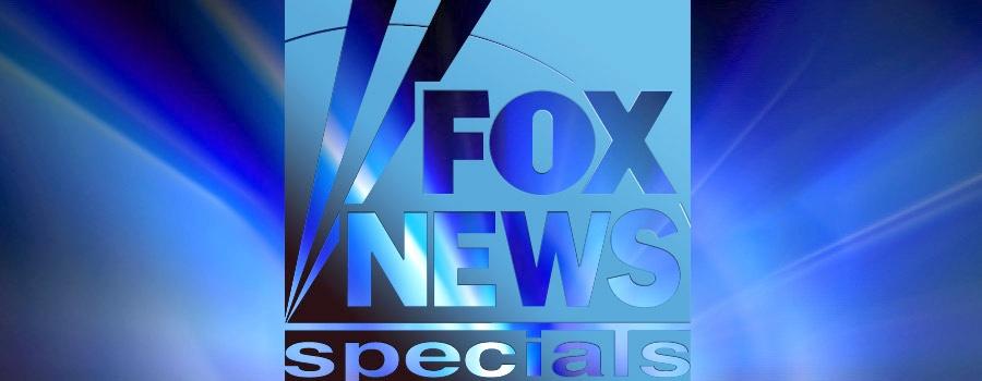 https://assets.hulu.com/shows/key_art_fox_news_specials.jpg
